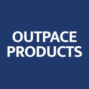 Outpace Products